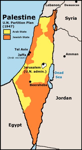 UN_Partition_Plan_Palestine.png