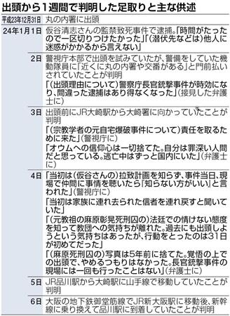 crm12010707010004-p1.jpg