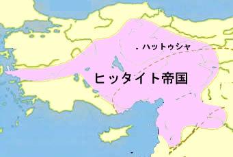 hittite_map.jpg