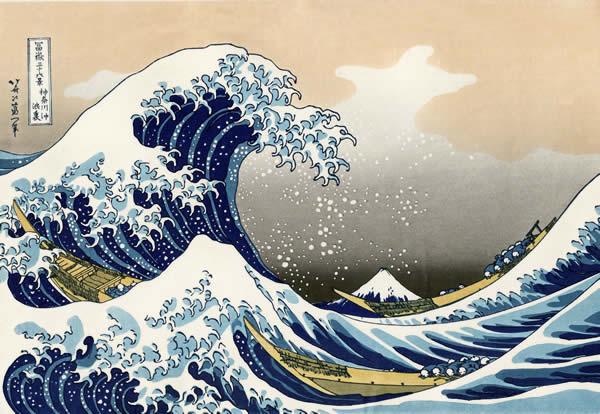 katsushika_hokusai2.jpg