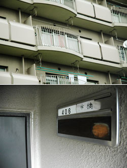 shakai07042610295401_file_01.jpg