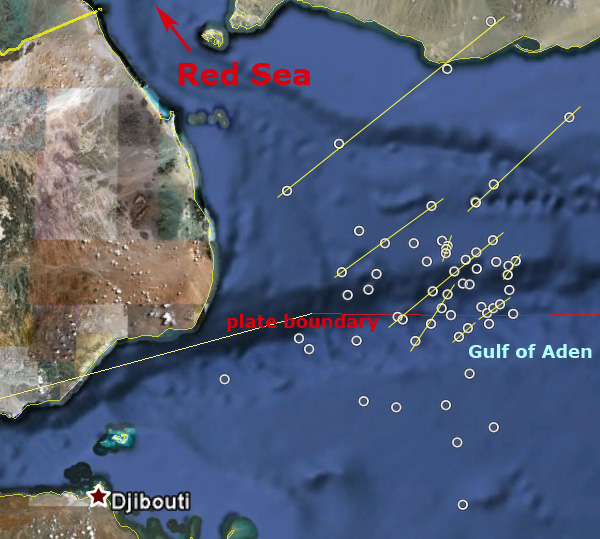 yemen-earthquakes-connect-the-dots.jpg