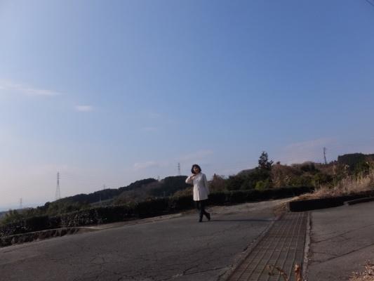 DSCF9839+1.jpg