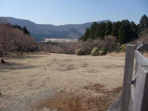 2011_0415hakone0015.jpg