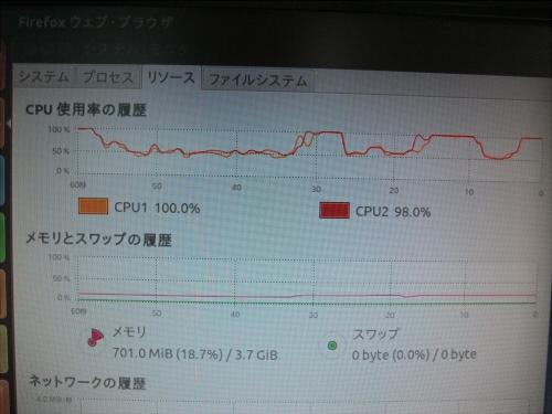 DSCF0620.jpg