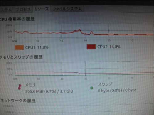 DSCF0621.jpg
