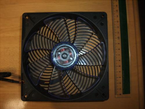 DSCF0642.jpg