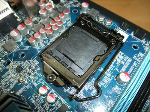 DSCF0760.jpg