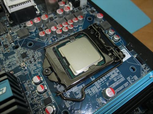 DSCF0766.jpg
