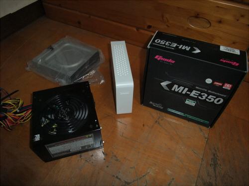 DSCF0831.jpg