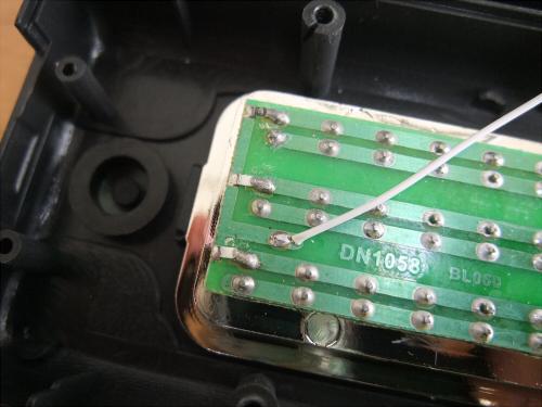 DSCF1143.jpg