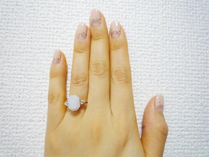 nap_yubiwa