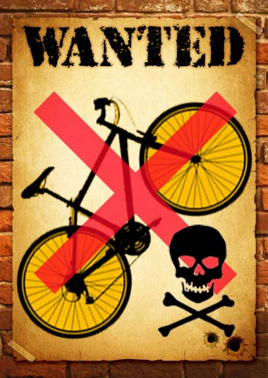 そあく自転車1
