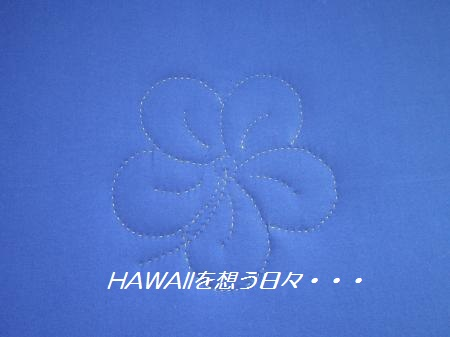 IMG_1179[1]_convert_20120831084020