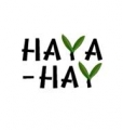 HAYA-HAY