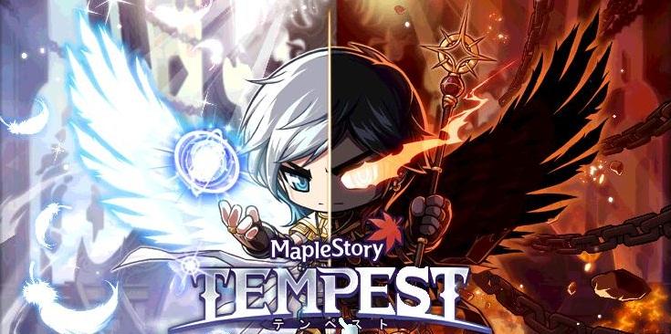 Maple121226_202801.jpg