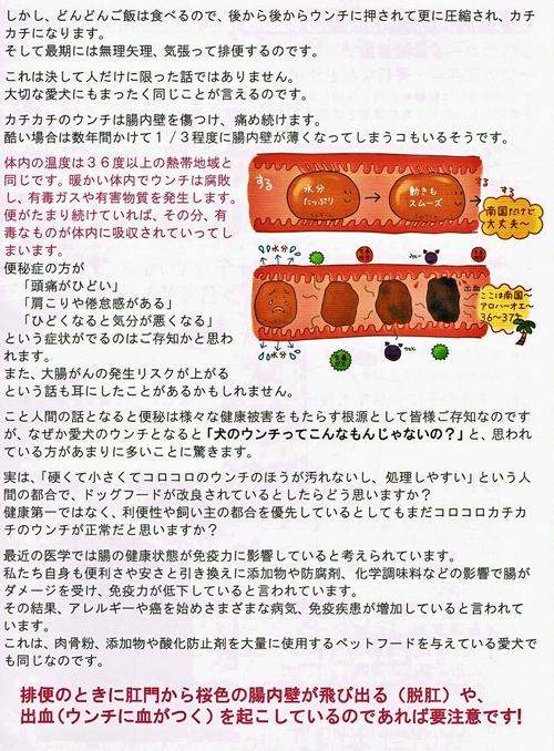 CCI20120421_00004.jpg