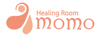 healing momo