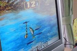釣りゲーム5