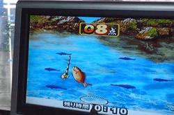 釣りゲーム9