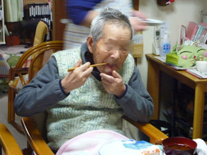 握り寿司6