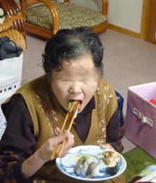 握り寿司5