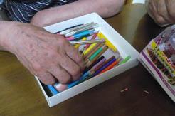 鉛筆削り2