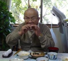 サバ寿司3