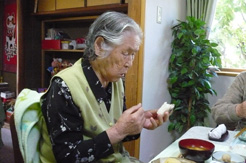 サバ寿司2