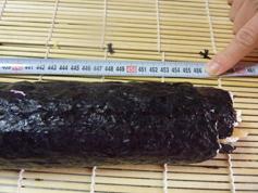 巻き寿司998