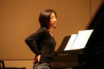 Heartist Music Jazz Concert 2011.11.27 006