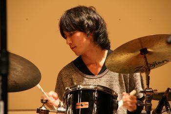 Heartist Music Jazz Concert 2011.11.27 147