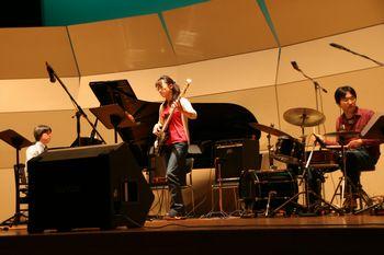 Heartist Music Jazz Concert 2011.11.27 061