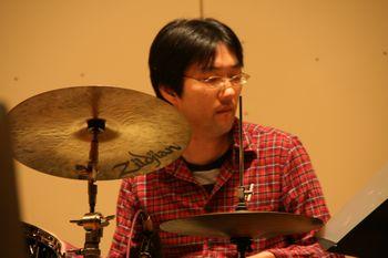 Heartist Music Jazz Concert 2011.11.27 059