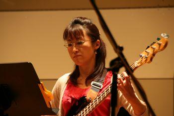 Heartist Music Jazz Concert 2011.11.27 058