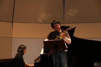 Heartist Music Jazz Concert 2011.11.27 091