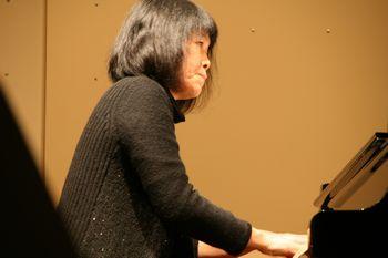 Heartist Music Jazz Concert 2011.11.27 161