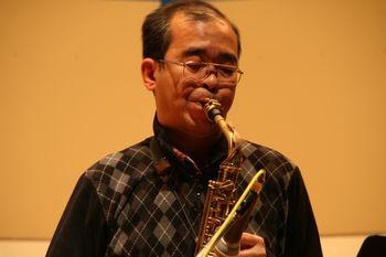 Heartist Music Jazz Concert 2011.11.27 156