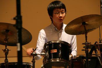 Heartist Music Jazz Concert 2011.11.27 112