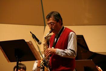 Heartist Music Jazz Concert 2011.11.27 064