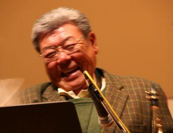 Heartist Music Jazz Concert 2011.11.27 074