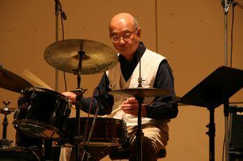 Heartist Music Jazz Concert 2011.11.27 052