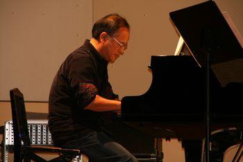 Heartist Music Jazz Concert 2011.11.27 076