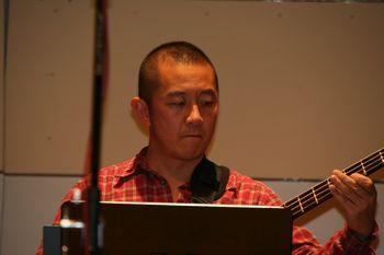 Heartist Music Jazz Concert 2011.11.27 089