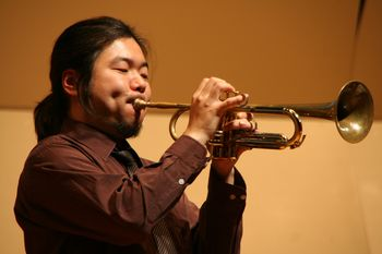 Heartist Music Jazz Concert 2011.11.27 126