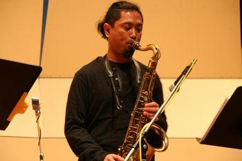 Heartist Music Jazz Concert 2011.11.27 144