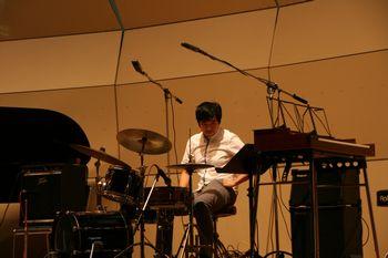 Heartist Music Jazz Concert 2011.11.27 014