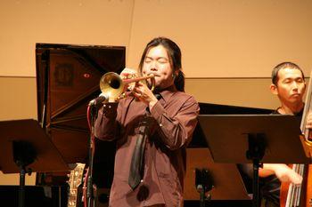 Heartist Music Jazz Concert 2011.11.27 001