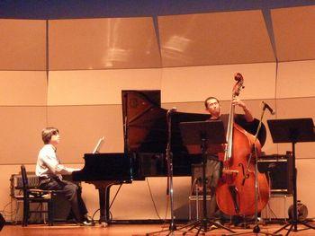 Heartist Music Jazz Concert 2011.11.27 No.2 047