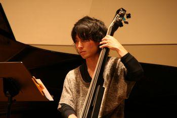 Heartist Music Jazz Concert 2011.11.27 065